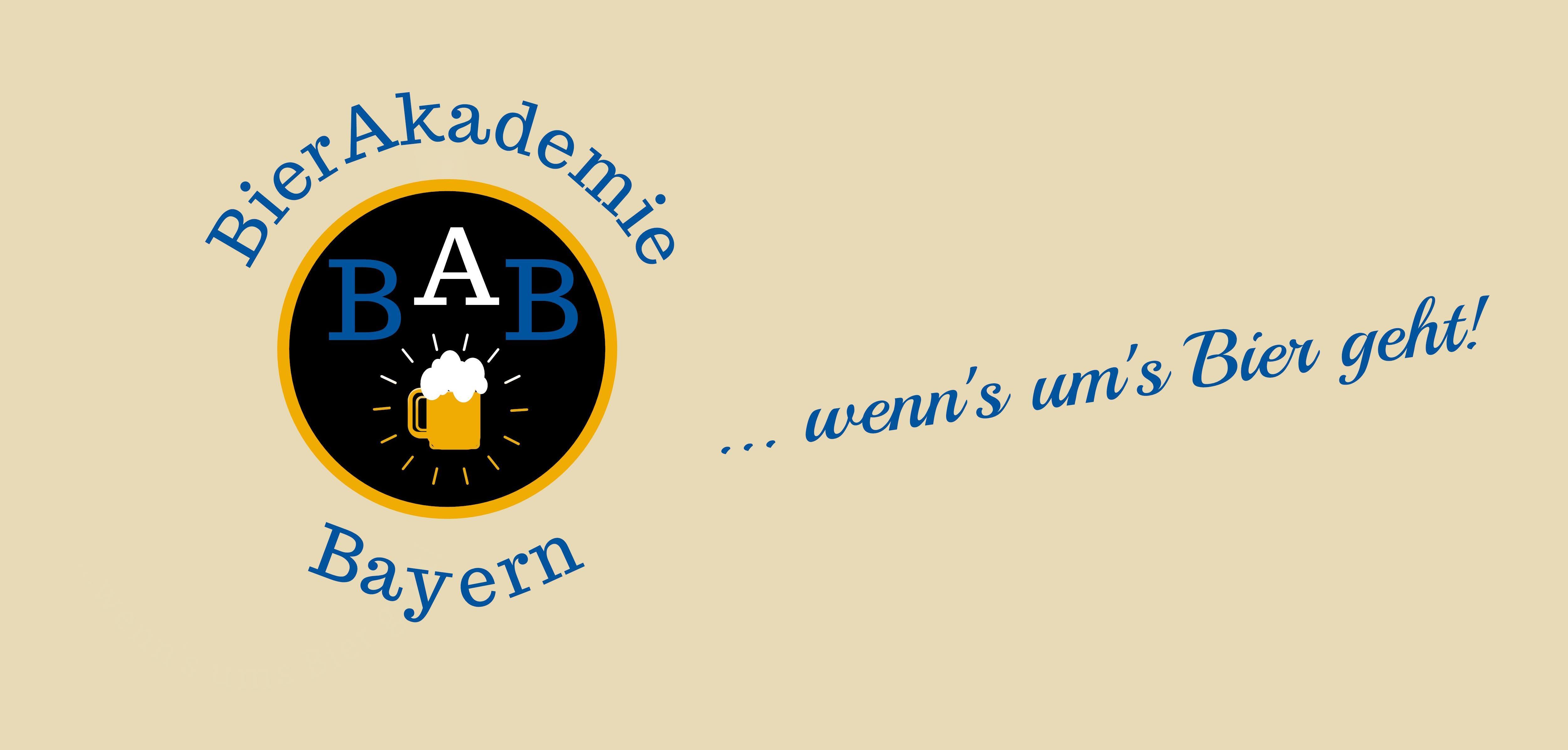 Bierakademie Bayern